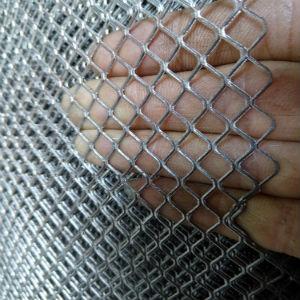 防鼠养蛇铁丝网