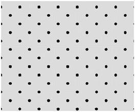铝合金冲孔板