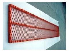建筑脚手架钢板网